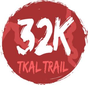 tkal trail