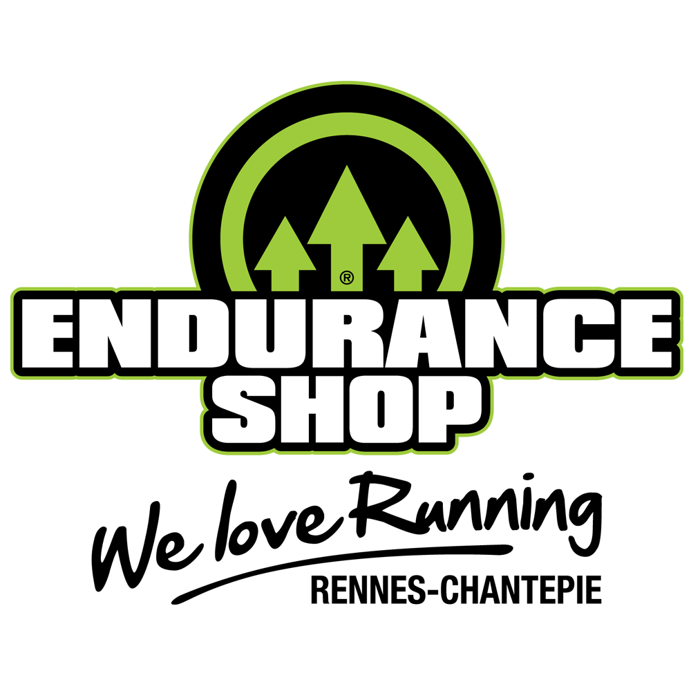 logo endurance shop