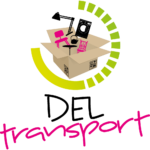 logo del transport