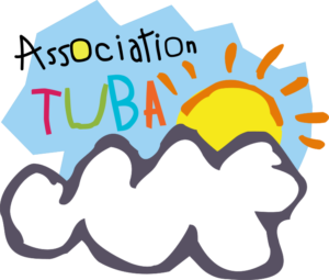 ASSOCIATION TUBA