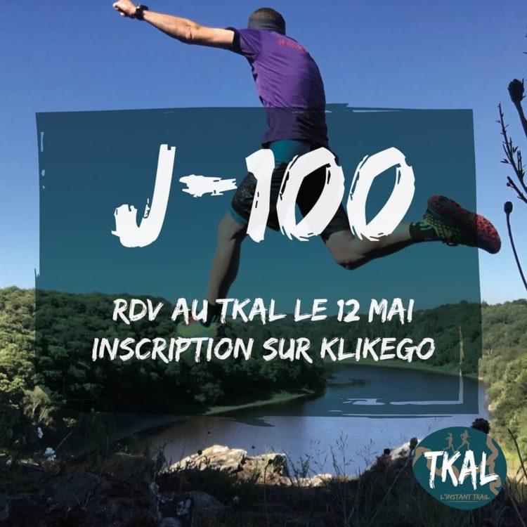 TKAL J-100