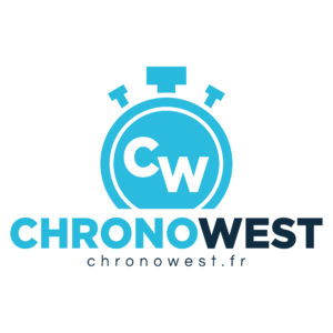 Logo CHRONOWEST