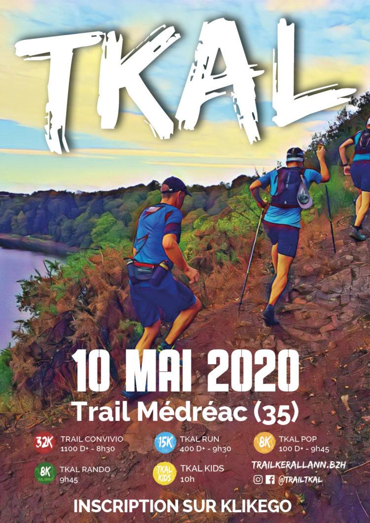 TKAL 2020