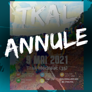 annulation_tkal_2021